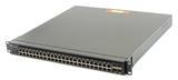 IBM G8052 RackSwitch 48 Port Gigabit Switch 00D9799 7309-HC1