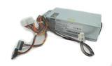 LiteOn PE-5221-02AC 220W Power Supply Unit /f Packard Bell AiO PC