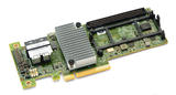 IBM 46C9111 M5210 6GB/12GB SAS/SATA RAID Controller