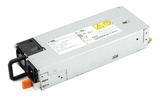 IBM 94Y8139 AcBel FSD042 550W Power Supply f/ System X3550 M5