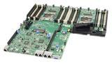 IBM 00MV248 System x3550 M5 System Board Motherboard