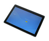 Lenovo Tab E10 16GB Wi-Fi - Black