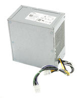 Dell WHN49 Optiplex 9020 290W Power Supply PSU