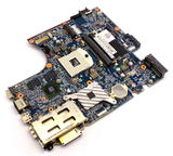 HP 628794-001 ProBook 4720s Socket rPGA-989 Laptop Motherboard