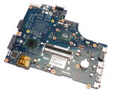 HKJ53 Dell Inspiron 3521 with Intel Core i3-3217U Motherboard