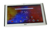 Acer Iconia One 10 B3-A40 16GB - White