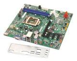 90002569 Lenovo CIH81M H530s/H50-30 Socket LGA1150 Motherboard