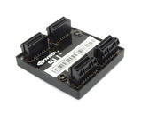 Acer Predator DC.12811.05Y SLI HB Bridge 0 Slot 257-0K169-00ACF