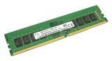 SK Hynix 16Gb (1 x 16Gb) DDR4 2666 19-19-19 RAM Memory