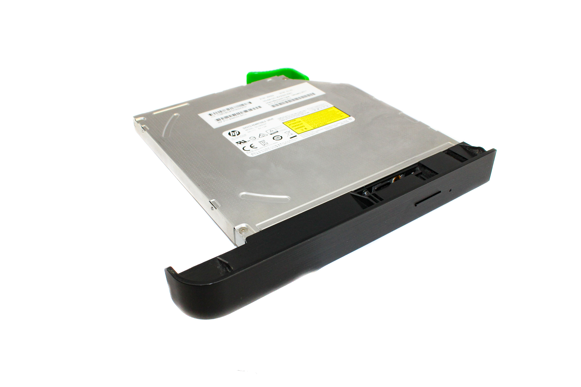 HP Omen 870-216na Desktop Slim-line DVD Optical Drive 849055-HC1