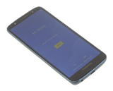 Motorola Moto G6 XT1925-4 Dual SIM 32GB Unlocked / Indigo Blue
