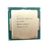 Intel SRF6M i5-9400F 6-Core 2.9GHz 9MB Cache 9th Gen. Coffee Lake Socket 1151 CP