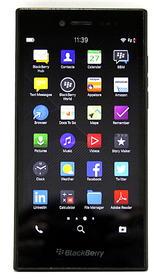BlackBerry Leap - STR100-1  / 16GB / Vodafone / Grey / Used