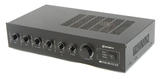 Adastra A60 60W 8Ohm 100V Mixer Amplifier
