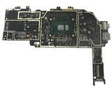Surface Pro 5 1796 i5-7300U 4GB Ram 128GB eMMC MainBoard M1007506-015