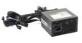 Corsair TX650M 650W Semi-Modular 20/24-Pin ATX Power Supply CP-9020132 75-002624