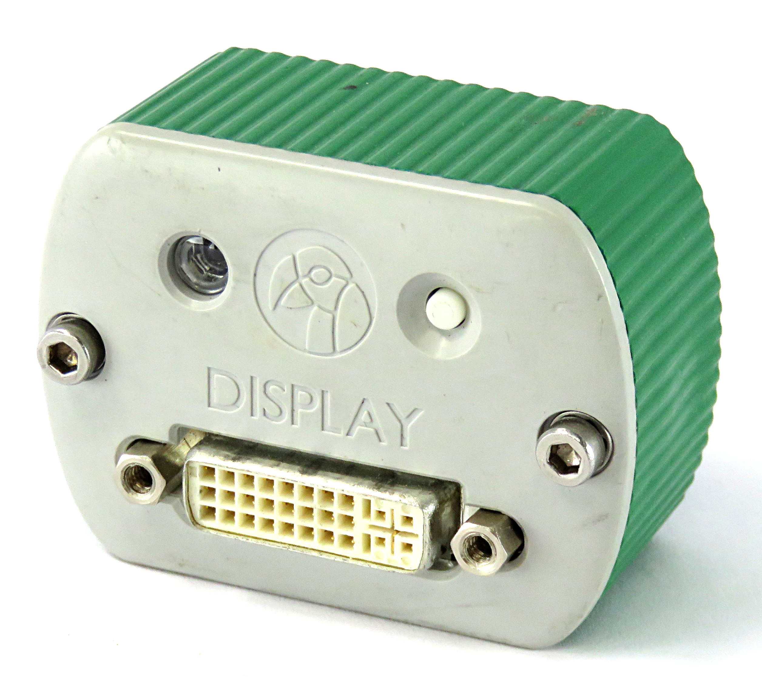 TMB Brompton Technology DVI Parrot EDID Emulator