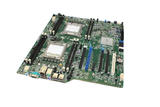 Dell BE5813 Socket LGA 2011 Motherboard For Precision T5610 Tower Workstation