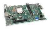 HP L05339 001 ProDesk 400 G5 SSF LGA 1151 Motherboard