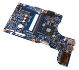 Acer 48.4LK02.031 V5-122P with AMD AT1250IDJ23HM A4-1250 Motherboard