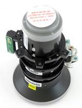 Christie 140-100102-01 Lens A05 1.2-1.5 Zoom G