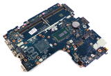799552-501 HP ProBook 450 with Intel Core i5-5200U Laptop Motherboard