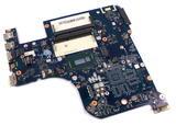 5B20G89587 Lenovo G70-70 with Intel Core 3558U Laptop Motherboard