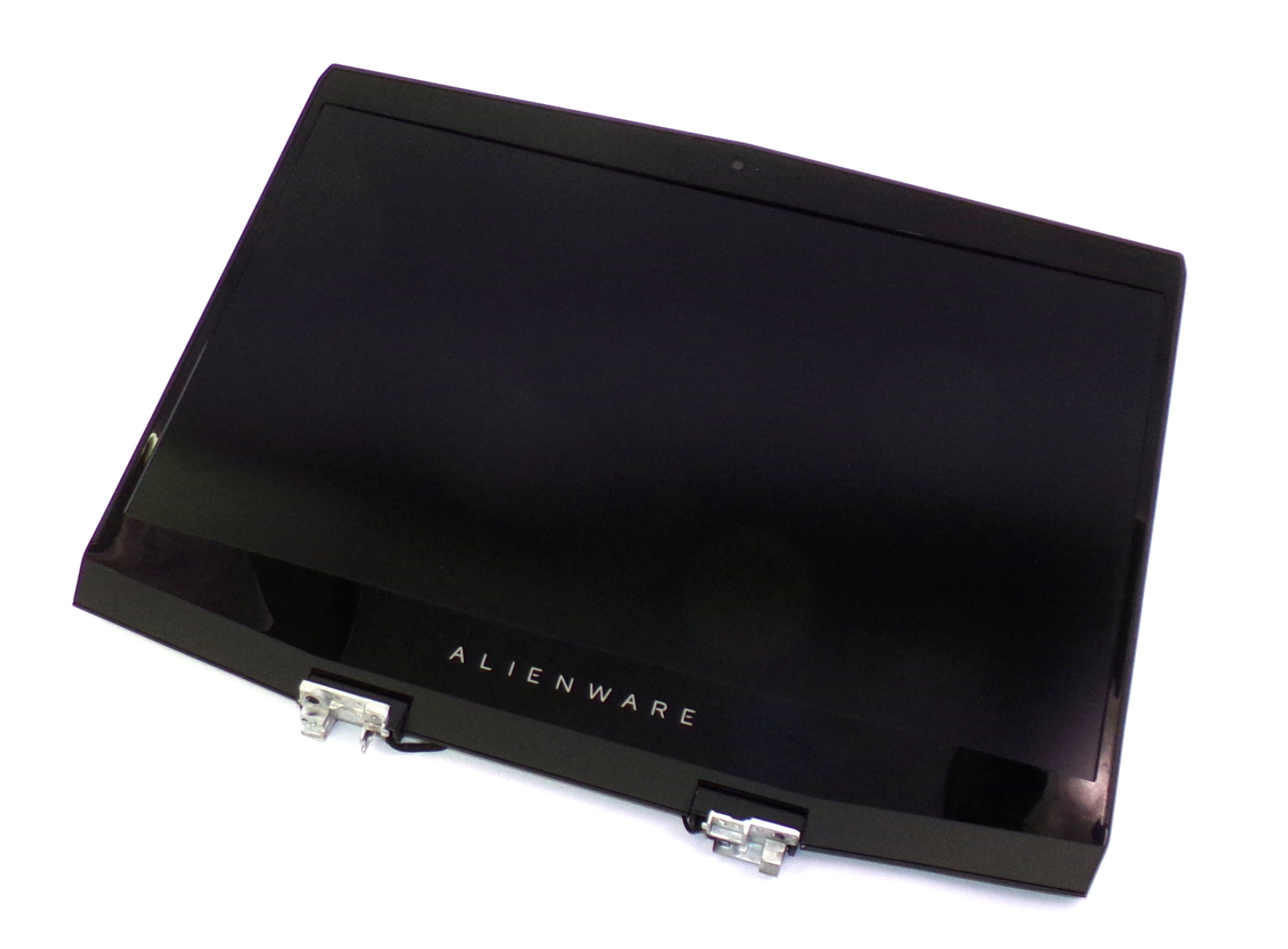 """Dell Alienware M15 15.6"""" FHD IPS Complete Screen Assembly - Grade B"""