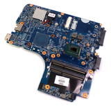 HP 712921-601 ProBook 4540s with Intel Core i3-3110M Motherboard -  55.4SI01.A04