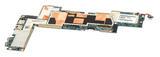Del 675H4 Latitude 12 7275 Motherboard w/ m5-6Y57 CPU & 8Gb RAM *00552*