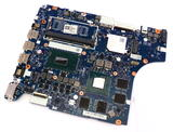 5B20S42303 Lenovo IdeaPad L340-15IRH Gaming with Intel Core i5-9300H Motherboard