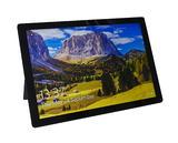 Microsoft Surface Pro 7 1866 Intel Core i5-1035G4 8GB RAM 256GB Black Used