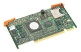 Dell Y1F41 PowerEdge VRTx Chassis Management Controller Card