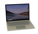"Microsoft Surface Laptop 3 15"" / AMD Ryzen 5 3580U / 8GB RAM / 128GB SSD"