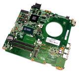 794987-501 HP Envy 15 with Intel i7-5500U GeForce GTX 870M Motherboard