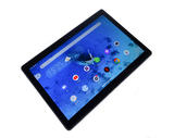 Lenovo M10 Tablet TB-X605F 16GB Black With Alexa Dock