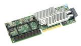 Cisco 30-1519-01 12Gbps Modular SAS HBA Raid Card UCSC-SAS12GHBA V01