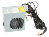 HP 685041-001 ProLiant ML350e Gen8 385W Power Supply PSU