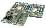 Cisco 74-12419-01 HX220c M4 System Board / Server Motherboard