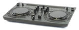 Pioneer DDJ-WeGo4 DJ Controller X-Display Model