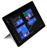 Microsoft Surface Go - 1824 /Intel Pentium 4415Y/8GB RAM/128GB SSD/Refurbished