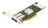 HP 571519-001 PCIe 4Gb 2-port Fibre Channel AP768-60001