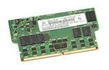 Netlist NHW127R21207F-D64NMH 1GB Cache Memory Module