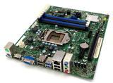 DB.SJL11.001 Acer DIB75L-Lena 11073-1N 48.3GW01.01N Socket 1155 Motherboard