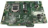 60PT00R0-MB1C12 Asus (ET2221I Rev 1.2) Intel Socket 115X LM AIO Motherboard