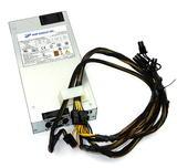 FSP Group FSP350-40UGBBD 350W Power Supply f/ MSI Infinite S / MSI NightBlade BI