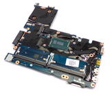 HP ProBook 430 G2 with Intel i5-5200U Laptop Motherboard - 798061-601