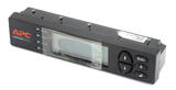 APC AP9215RM Symmetra RM LCD control panel