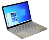 Microsoft Surface Laptop 2 - M1769 i5-8250U 8GB RAM 128GB SSD Refurbished