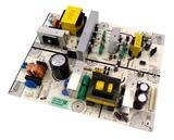 SSN-152AD Sony Regulator Switching 1-474-608-51